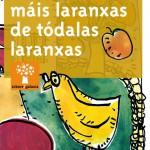 AS LARANXAS MÁIS