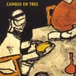 CAMBIO EN TRES2