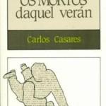 OS MORTOS DAQUEL