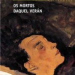 OS MORTOS DAQUEL2