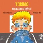 TORIBIO REVOLUCIONA