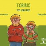 TORIBIO TEN UNHA IDEA
