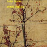 VENTO FERIDO2
