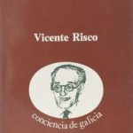 VICENTE RISCO