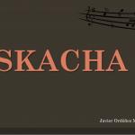 Skacha