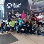 Lisboa-1-50