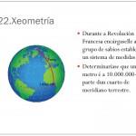 X-1ºESO (22)
