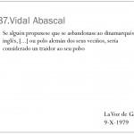 X-1ºESO (37)