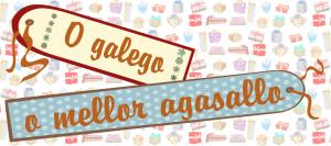 O galego O MELLOR AGASALLO-WEB