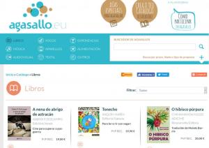 agasallo-eu-LIBROS-WEB