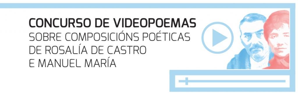 videopoemas1