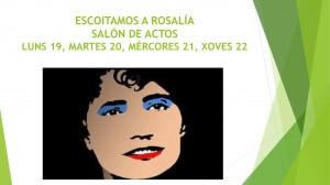 Carteis_anunciar_ROSALIA_color_001