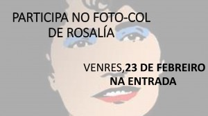 Carteis_anunciar_ROSALIA_color_008