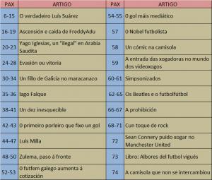 DEZ ARTIGOS2