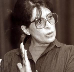 María Victoria-1