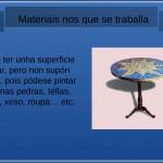 TRAB Manualidades Sabela - 0004