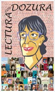 CARTAZ LetrasG 2018-Lectura con dozura