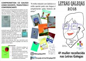 LG-2018-Triptico-1