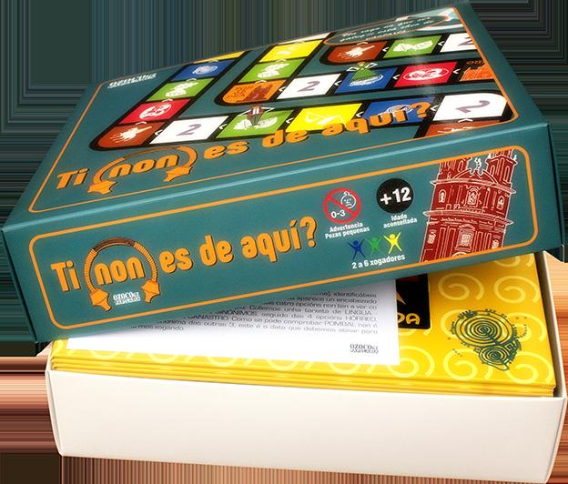 caixa03-2peq