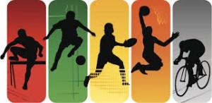 imaxe deportes