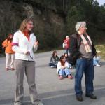 2006-Intercambio-con-Melide