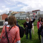 2014-Intercambio con Burela-1