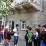 2014-Intercambio con Burela-2