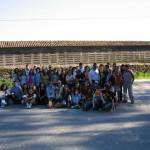 Intercambio-2005-En-Rianxo-Celanova