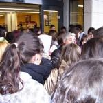 Intercambio-Pontevedra-en-Rianxo-2007