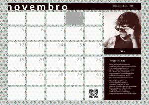 AxendaAula_A3_novembro_Web_G
