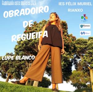 Lupe_Blanco_Obradoiro_de_regueifa_def