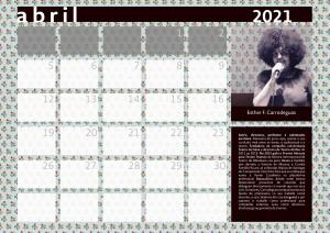 AxendaAula_A3_abril2021-2_page-0001